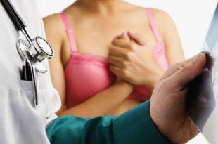 Biện pháp phát hiện và phòng ngừa hiệu quả ung thư vú ở phụ nữ