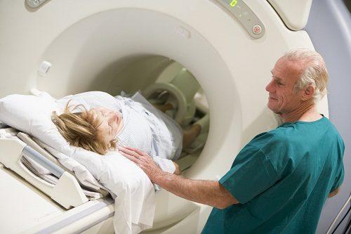 Tại sao chúng ta nên tầm soát ung thư bằng công nghệ chẩn đoán hình ảnh 3D?