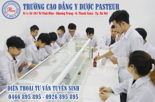 Cao-dang-Duoc-Pasteur