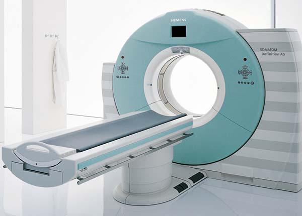 Chụp cắt lớp vi tính mạch máu não