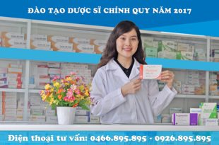 Dao-tao-duoc-si-chinh-quy-nam-2017