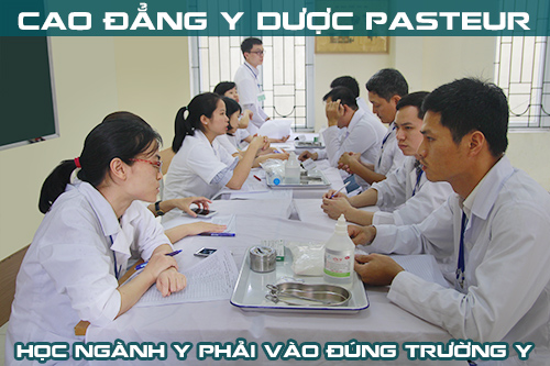 Hoc-Nganh-Y-Phai-Vao-Dung-Truong-Y
