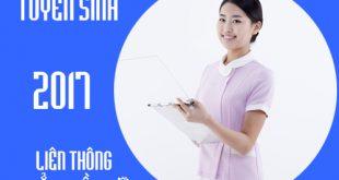 LIEN-THONG-CAO-DANG-DIEU-DUONG-3