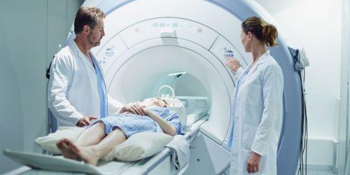 MRI 22