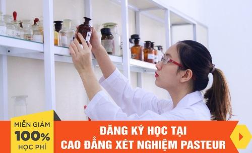 Mien-giam-100%-hoc-phi-dang-ky-xet-tuyen-tai-cao-dang-xet-nghiem-pasteur-1