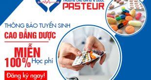 Thong-bao-tuyen-sinh-cao-dang-duoc-pasteur-7-4