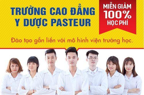 Truong-cao-dang-y-duoc-pasteur-mien-giam-100-hoc-phi-4-500x330