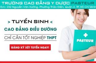 Tuyen-Sinh-Cao-Dang-Dieu-Duong-Pasteur-2-hcm
