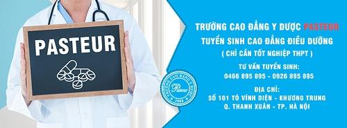 Tuyen-Sinh-Cao-Dang-Dieu-Duong-Pasteur-4