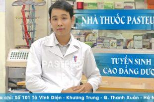Tuyen-Sinh-Cao-Dang-Duoc-101-To-Vinh-Dien