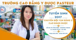Tuyen-Sinh-Chuyen-Doi-Van-Bang-2-Cao-Dang-Duoc-Pasteur-1