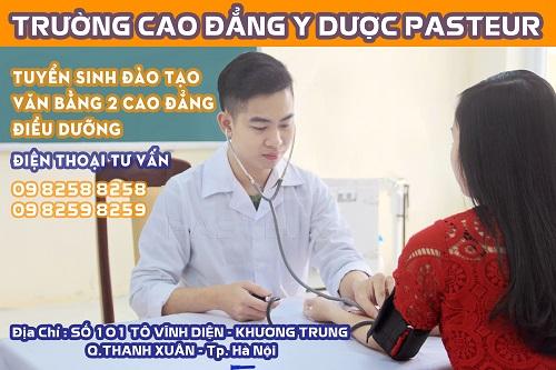 Tuyen -Sinh -Dao -Tao- Van -Bang-2 -Cao- Dang- Dieu- Duong