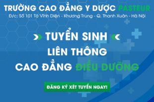 Tuyen-Sinh-Lien-Thong-Cao-Dang-Dieu-Duong-Pasteur-2