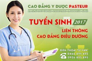 Tuyen-Sinh-Lien-Thong-Cao-Dang-Dieu-Duong-Pasteur-4