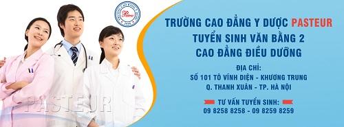 Tuyen-Sinh-Van-Bang-2-Cao-Dang-Dieu-Duong-Pasteur-2