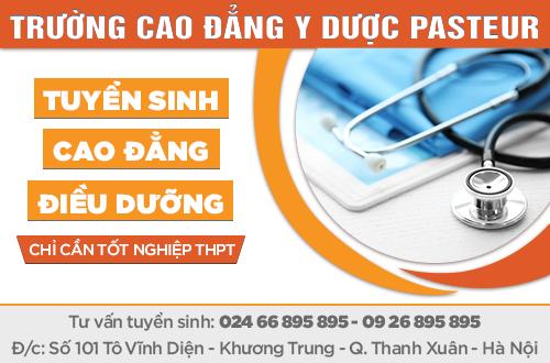 Tuyen-sinh-cao-dang-dieu-duong-2
