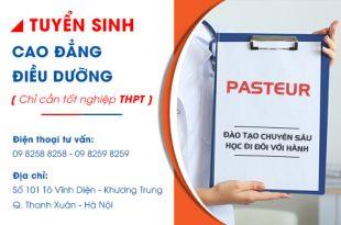Tuyen-sinh-cao-dang-dieu-duong-2 (5)