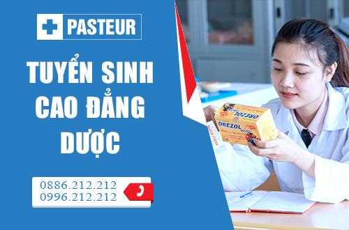 Tuyen-sinh-cao-dang-duoc-pasteur-2