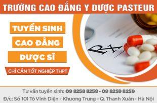 Tuyen-sinh-cao-dang-duoc-si-1