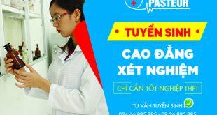 Tuyen-sinh-cao-dang-xet-nghiem-1 (6)