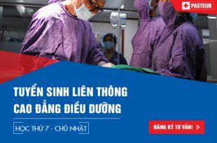 Tuyen-sinh-lien-thong-cao-dang-dieu-duong-3