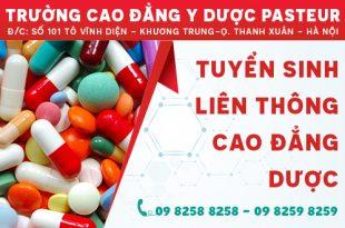 Tuyen-sinh-lien-thong-cao-dang-duoc-2