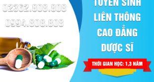 Tuyen-sinh-lien-thong-cao-dang-duoc-si-3