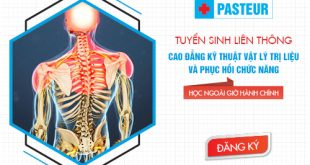 Tuyen-sinh-lien-thong-cao-dang-ky-thuat-vat-ly-tri-lieu-va-phuc-hoi-chuc-nang-pasteur (2)