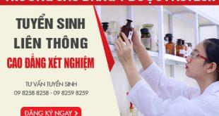 Tuyen-sinh-lien-thong-cao-dang-xet-nghiem-1 (3)