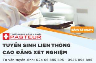 Tuyen-sinh-lien-thong-cao-dang-xet-nghiem-2