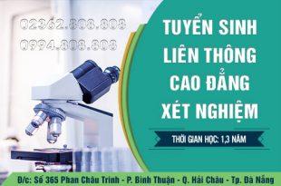 Tuyen-sinh-lien-thong-cao-dang-xet-nghiem-pasteur-3