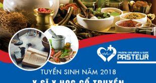 Tuyen-sinh-nam-2018-y-si-y-hoc-co-truyen-pasteur-2-3-18