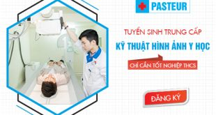 Tuyen-sinh-trung-cap-ky-thuat-hinh-anh-y-hoc-pasteur