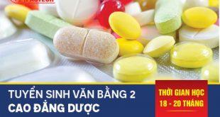 Tuyen-sinh-van-bang-2-cao-dang-duoc-