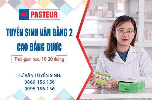 Tuyen-sinh-van-bang-2-cao-dang-duoc-2-1