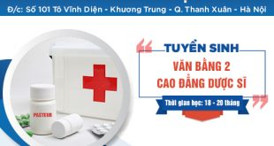 Tuyen-sinh-van-bang-2-cao-dang-duoc-si-1