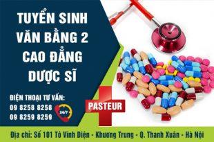 Tuyen-sinh-van-bang-2-cao-dang-duoc-si-pasteur-2