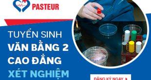 Tuyen-sinh-van-bang-2-cao-dang-xet-nghiem-pasteur-1 (2)