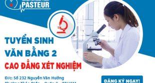 Tuyen-sinh-van-bang-2-cao-dang-xet-nghiem-pasteur-1