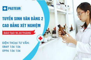 Tuyen-sinh-van-bang-2-cao-dang-xet-nghiem-pasteur-2
