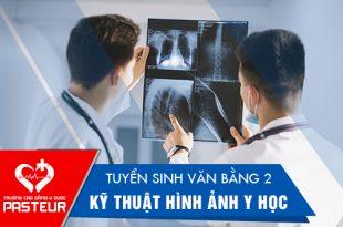 Tuyen-sinh-van-bang-2-ky-thuat-hinh-anh-y-hoc-pasteur-22-3