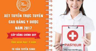 Xet-tuyen-truc-tuyen-nam-2017-2