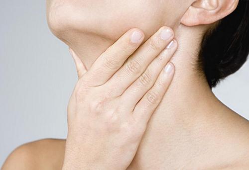 Chụp X-quang giúp chúng ta có thể phát hiện, chẩn đoán bệnh ung thư vòm họng hiệu quả