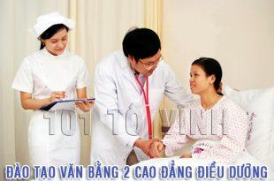 dao-tao-van-bang-2-cao-dang-dieu-duong-2