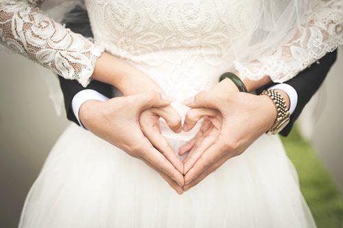 Kiêng kỵ kết hôn vào năm không có lập xuân