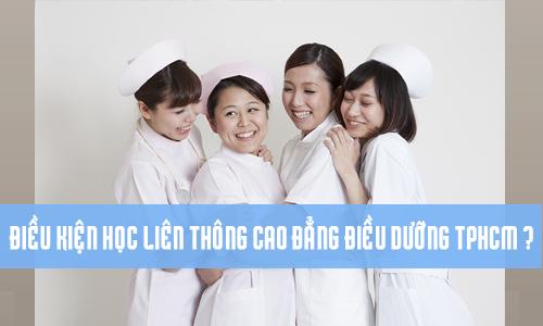 dieu-kien-hoc-lien-thong-cao-dang-dieu-duong-tphcm