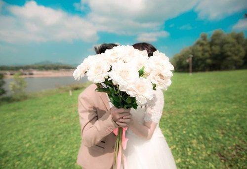 Gái ngành Y dùng hình ảnh Y học để chọn chồng?