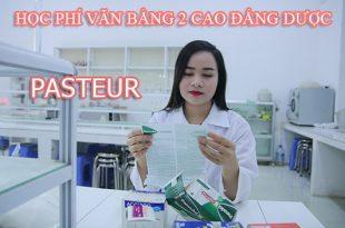 hoc-phi-van-bang-2-cao-dang-duoc