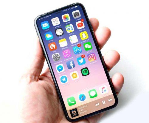 iPhone-8-latest-1