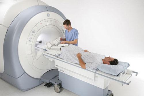 Yếu tố con người đóng vai trò quyết định trong chẩn đoán hình ảnh